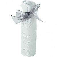 Bộ Khuếch Tán Nước Hoa Mathilde M Room Fragrance Diffuser Dentelle - Voltige 180ml