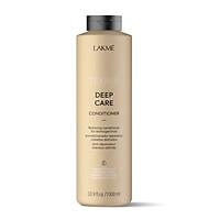 Dầu xả DEEP CARE phục hồi tóc khô và hư tổn 1000ml