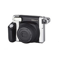 Máy Ảnh Fujifilm Instax Wide 300 - Hàng chính hãng