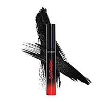 Mascara Cho Mi Dày Và Dài Cực Đại Revlon So Fierce Mascara NWP - 701 Blackest Black / Noir Intense