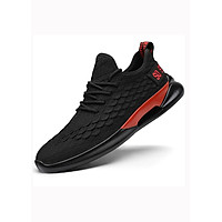 Giày sneaker nam- S157