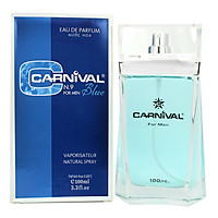 Nước Hoa Nam Carnival N9 (100ml)