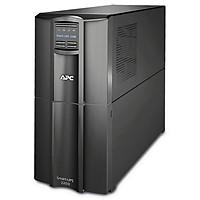 Bộ lưu điện APC Smart-UPS 2200VA LCD 230V with SmartConnect- SMT2200IC - Hàng chính hãng