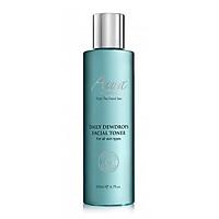 Nước hoa hồng Aqua Mineral Daily dewdrops facial toner
