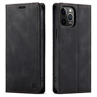 Bao Da dành cho Iphone 12 pro max mẫu casem