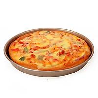 Khuôn Pizza Chống Dính CHEFMADE WK9047