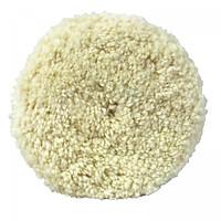 Phớt lông cừu 2 mặt 9 inch 3M 05703