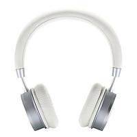 Tai Nghe Bluetooth Remax RB-520HB (Màu Ngẫu Nhiên) – Hàng Chính Hãng