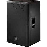 Loa thùng full có công suất Electro Voice ELX115P - Hàng Chính Hãng - Chuyên dụng Karaoke, Bar mini, Hội trường, Sân khấu