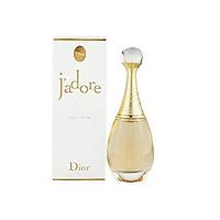 Nước hoa nữ Jadore By Christian Dior For Women. Eau De Parfum Spray 3.4 Ounces