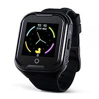 Đồng hồ định vị KT16 chính hãng Wonlex