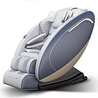 Ghế massage toàn thân Anzani D2