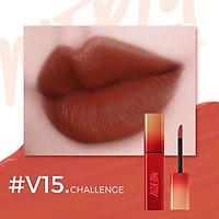 Son Kem Lì Merzy Color Of Youth Velvet Lip Tint 3.8gr