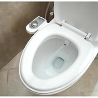 Vòi rửa vệ sinh thông minh  Bidet HB201