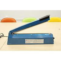 Máy hàn miệng túi bằng tay PFS 300 - Màu xanh dương