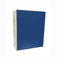 File còng ống KINGJIM A4 (10x1000) 1470-GSV x.dương