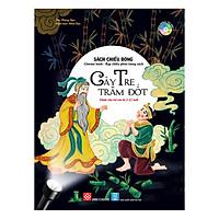 Sách Tương Tác - Sách Chiếu Bóng - Cinema Book - Rạp Chiếu Phim Trong Sách - Cây Tre Trăm Đốt