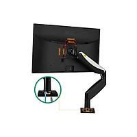 Giá treo TV LCD NB F90A 22-32 inch - Hàng chính hãng
