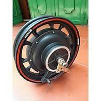 Động cơ dành cho xe máy điện 133S vành 12