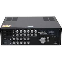 Amply Karaoke Jarguar PA-503A - Hàng Chính Hãng