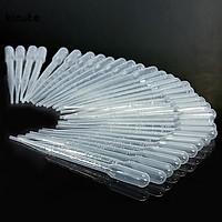 Set 10 Dụng cụ hút chất lỏng Pipette 3ml