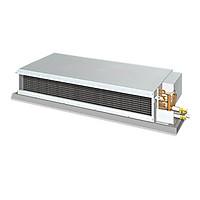 Máy lạnh Sky Air giấu trần nối ống gió có dây Daikin 5.0 HP FDMRN125DXV1V/RR125DBXY1V - Hàng chính hãng - Chỉ giao tại HCM