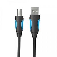 Cáp Máy In USB 2.0 Cho HP/Canon/Epson Vention