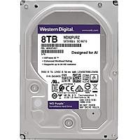 Ổ Cứng HDD Western Digital 8TB 3.5