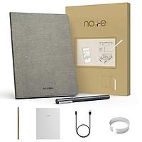 Sổ Tay Điện Tử Thông Minh XP-Pen Note Plus Smart Notepad Digital Notebook (Tặng Kèm Sổ A5) - Hàng Chính Hãng