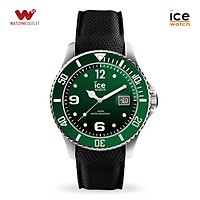 Đồng hồ Nam Ice-Watch dây silicone 015769