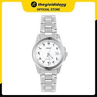 Đồng hồ Nữ Casio LTP-1215A-7B3DF - Hàng chính hãng