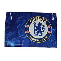 Cờ treo Chelsea
