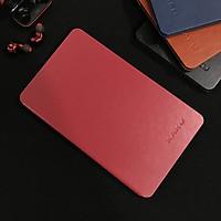 Bao da cho Samsung Galaxy Tab A Plus 8.0 with S Pen 2019 P205 hàng chính hãng KAKU
