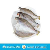 [Chỉ Giao HCM] - Cá Đù 1 Nắng (1Kg)