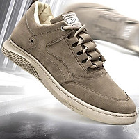 GIÀY THỂ THAO NAM SNEAKERS HD30