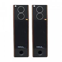 Loa đứng karaoke và nghe nhạc BELLPlus 339 - Hàng chính hãng