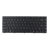 Bàn phím dành cho Laptop Lenovo Ideapad G40-30