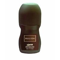 Lăn khử mùi hương nước hoa cao cấp độc quyền damode bullion dành cho nam (50ml)