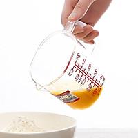 Ly Đong 500ml Nhật Bản + Tặng Gói Trà Sữa Matcha / Cafe Macca 20g