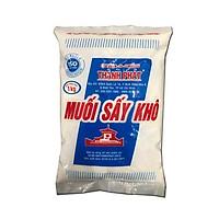 Muối nấu sấy khô loại 1kg/ 1 gói