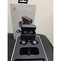 Tai nghe Bluetooth True Wireless Edifier TWS5 - Hàng nhập khẩu