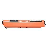 Mực In Laser Màu Greentec  CE310A ( 329K) - Hàng Chính Hãng