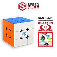 Đồ chơi ảo thuật: Rubik 3x3 Gan 356 RS , Rubic 1x1 2x2 3x3 4x4