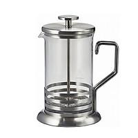Bình pha cà phê Hario Bright J 4 tách