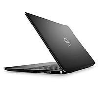 Laptop Dell Latitude 3500 42LT350002-Black - Hàng chính hãng