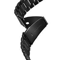 Dây Đeo Galaxy Watch 3 (45mm) Watch Band Modern Fit (22mm) - hàng chính hãng
