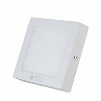 Đèn LED ốp trần vuông 18W Rạng Đông (D LN 08L 23x23/18w)