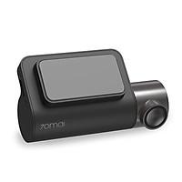 Camera hành trình cho xe hơi 70mai mini Dashcam - Hàng nhập khẩu