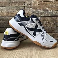Giày bóng bàn nam nữ cao cấp SV-ACRUX025