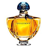 Nước Hoa Nữ Guerlain Shalimar Eau De Parfum G011355 (90ml)